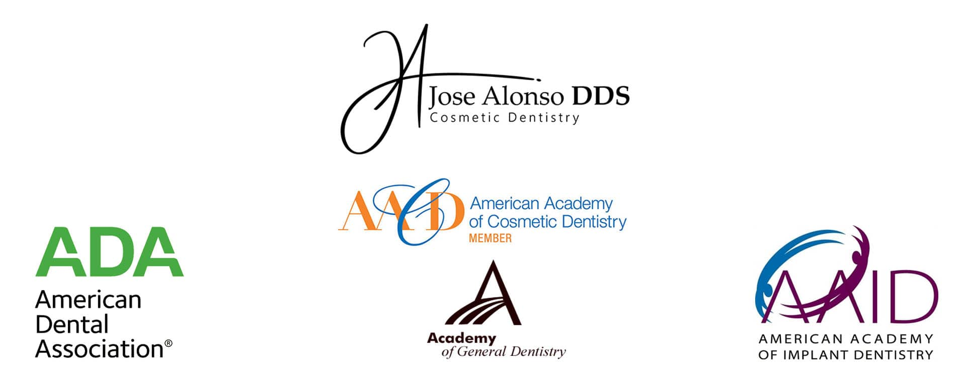 cosmetic dentist dominican republic